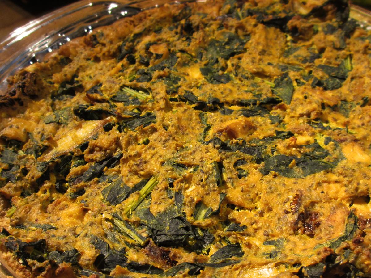 low-carb-vegan-quiche-full-kundalinee