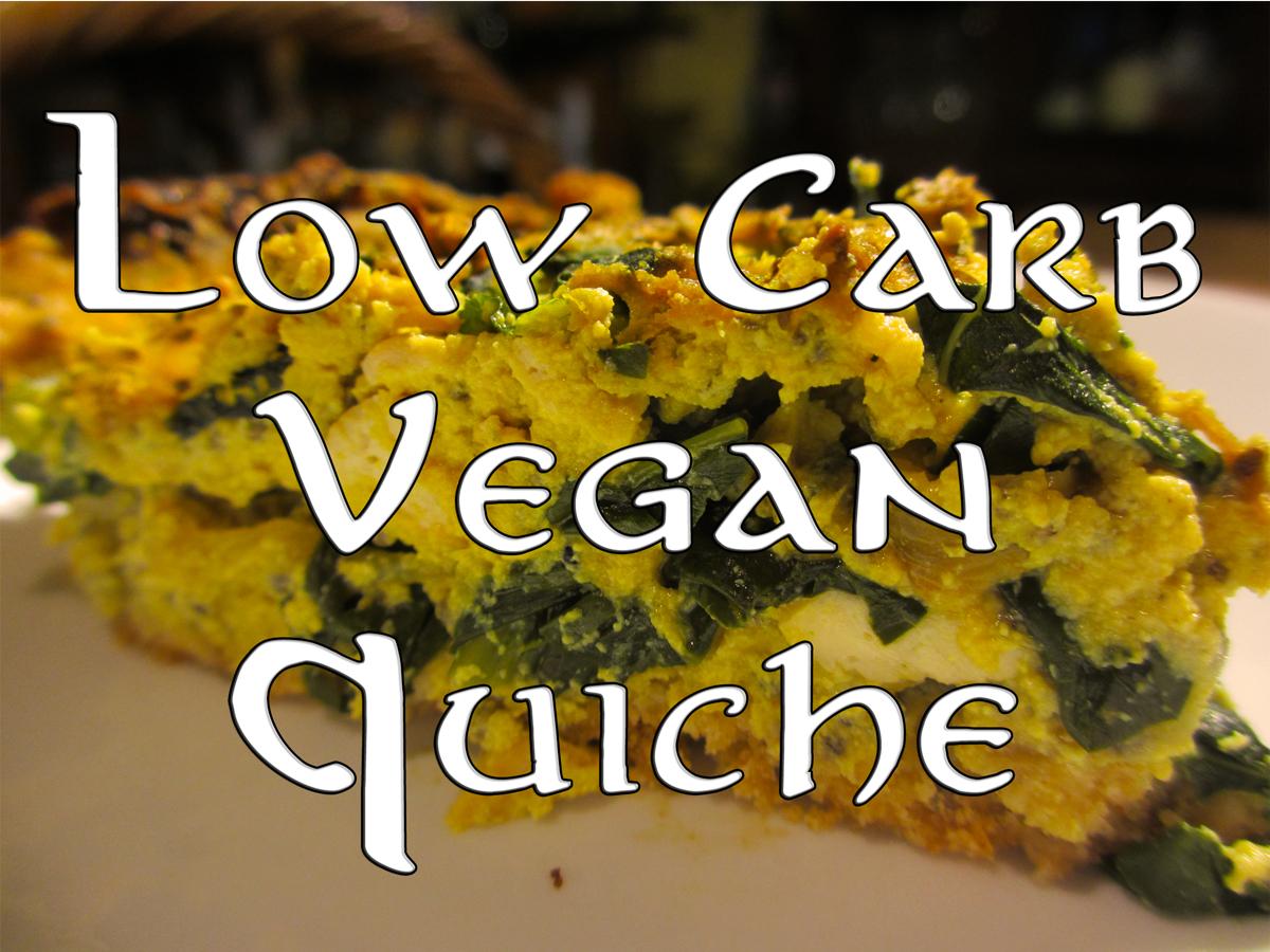 low-carb-vegan-quiche-kundalinee.com