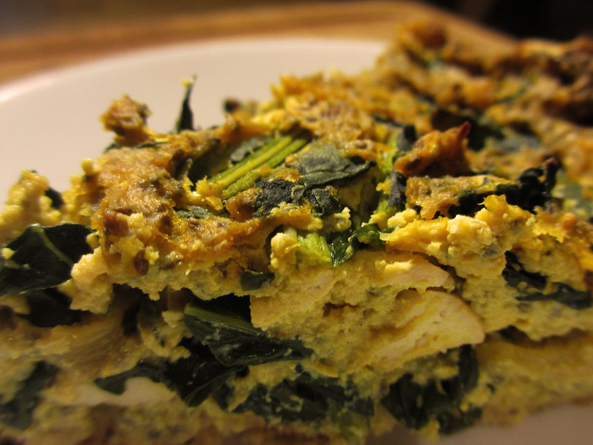low-carb-vegan-quiche-kundalinee