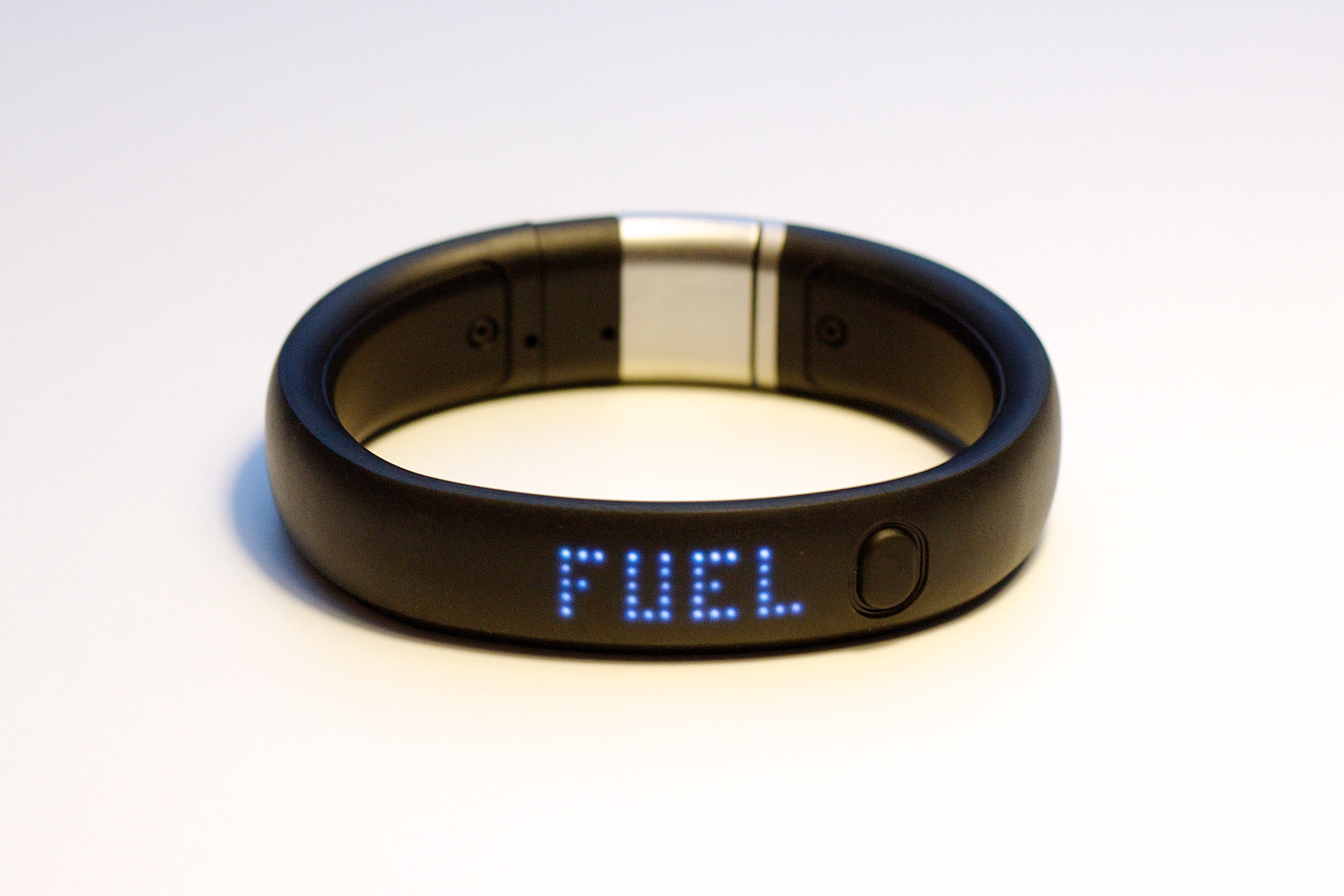 Health and Fitness Trackers
